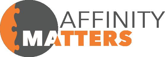 AffinityMatters